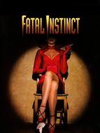 Instinct fatal