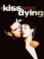 Un baiser avant de mourir