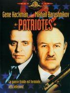Patriotes / Patriot$
