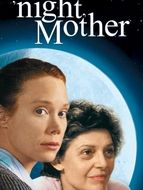 Goodnight, Mother