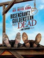 Rosencrantz & Guildenstern sont morts