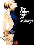 De l'autre côté de minuit