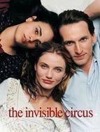 Le Cirque invisible / Vérité apparente