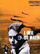 L'Œil du Malin