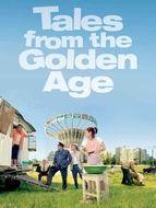 Les Contes de l'âge d'or