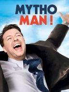Mytho-Man !