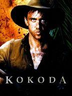 Kokoda : Le 39ème bataillon