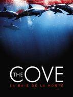 Cove (The) - La Baie de la honte