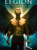 Legion - L'Armée des anges