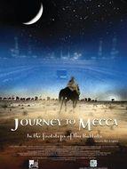 Le Grand voyage d'Ibn Batuta : de Tanger à la Mecque