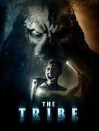 Tribe (The) - L'île de la terreur
