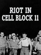 Les Révoltés de la cellule 11