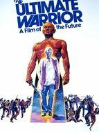 The Ultimate warrior / New York ne répond plus...