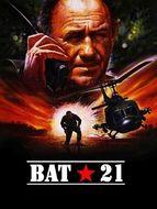 Air force - BAT 21