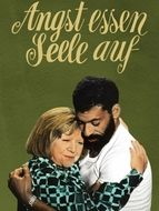 Tous les autres s'appellent Ali