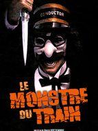 Le Monstre du train / After Halloween