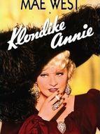 Annie du Klondike