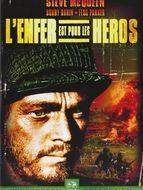 L'Enfer est pour les héros