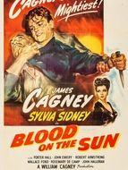 Du sang dans le soleil