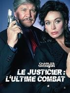 Le justicier - L'ultime combat