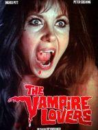 Vampire lovers
