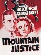 Justice des montagnes