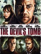 La Fosse du diable / Devil's tomb