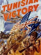 La Victoire de Tunisie