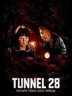 Tunnel 28