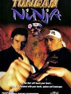 Tongan Ninja, la fureur des îles