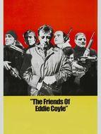 Les Copains d'Eddie Coyle / Adieu mon salaud