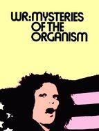 WR, les mystères de l'organisme