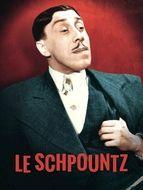 Le Schpountz