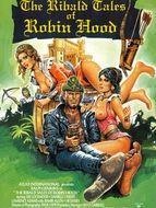 Les Aventures amoureuses de Robin des Bois