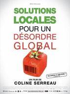 Solutions locales pour un désordre global