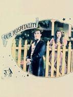 Les Lois de l'hospitalité