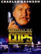 Family cops 1 - Vengeance de famille
