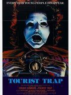 Tourist trap - Le piège