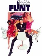 Notre homme Flint