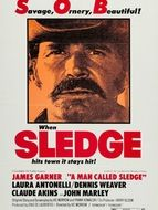 Un homme nommé Sledge