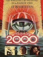 Holocauste 2000