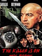 Assassin est au téléphone (L') / Dernier appel