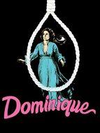 Les Yeux de l'épouvante / Dominique