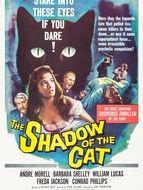 Le Spectre du Chat