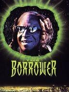 The Borrower, le voleur de têtes