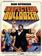 L'Inspecteur Bulldozer