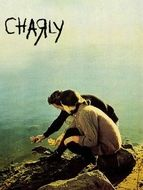 Charly