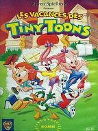 Les Vacances des Tiny Toon