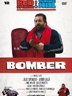 Capitaine Malabar, dit la bombe