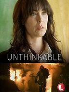 Unthinkable (No limit)